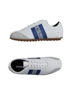 online store 102ac f0546 BIKKEMBERGS Sneakers. bikkembergs shoes sneakers
