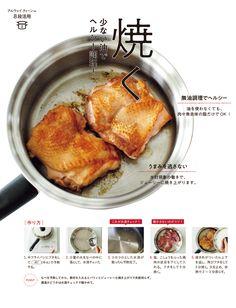 アムウェイ クィーン 基礎レシピ|QUEENレシピ+:Amway(日本アムウェイ) Queens Food, French Toast, Meat, Chicken, Cooking, Breakfast, Kitchen, Recipes, Morning Coffee
