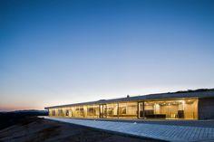 De Lemos / Carvalho Araújo, Arquitectura e Design