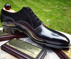 Ascot Shoes — Wishing all our friends, family, followers peace,...