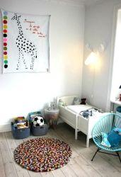 Kindernachtlampjes vast, de leukste lampjes voor de kinderkamer