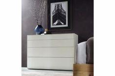 Witte Commode Slaapkamer : 46 beste afbeeldingen van nachtkast commode ladekast dressoir
