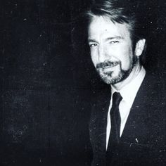 Alan Rickman as the suave and professional Hans Gruber. Hans Gruber, Alan Rickman Always, Alan Rickman Movies, Movie Titles, Ares, Severus Snape, Cute Boys, Adorable Guys, Dream Guy