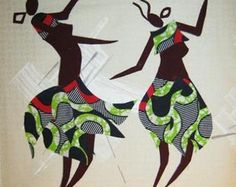 Asabone quilt patterns ready to ship by braidandstitch on Etsy