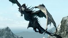 Skyrim Is Free To Play This Weekend On Steam And Xbox Live - News - www.GameInformer.com