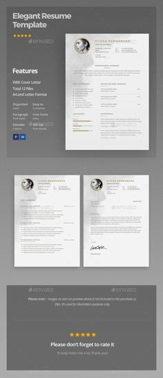 Job Resume Template Job resume template, Job resume and Resume cv - resume template microsoft word download