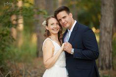 Álom esküvő Daalarna menyasszonyi ruhában - Esküvői fotós, Esküvői fotózás, fotobese Ale, Wedding Dresses, Fashion, Bride Dresses, Moda, Bridal Gowns, Fashion Styles, Ale Beer, Weeding Dresses