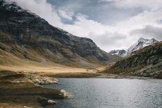 Lac de la Sassière Parc National, Mountains, Water, Travel, Outdoor, Wanderlust, Gripe Water, Outdoors, Viajes