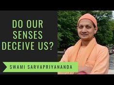 Swami Sarvapriyananda clears the apparent contradiction of worship in Advaita Vedanta. Law Of Karma, Advaita Vedanta, Ramana Maharshi, Swami Vivekananda, Worship, Philosophy, Spirituality, Mindfulness, God