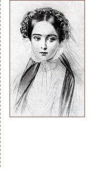 pictures of Queen Victoria