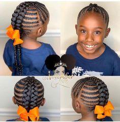Braid Styles, Braids, Bang Braids, Cornrows, Braid Hairstyles, Plaits, Braided Pigtails, Braided Hair, Twists