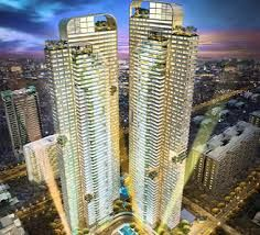 New Constructions In Mumbai,   http://forums.foxitsoftware.com/member/540896-jacobsucop/about   New Projects In Mumbai,Residential Projects In Mumbai,New Residential Projects In Mumbai,Residential Property In Mumbai