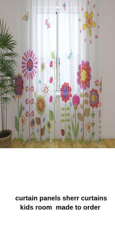 by DenaTextileDecor Kitchen Tablecloths, Tablecloth Size Chart, Round Tablecloth, Living Room Pillows, Kids Pillows, Curtain Panels, Panel Curtains