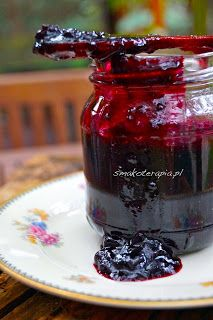 Simply Recipes, Polish Recipes, Aga, Preserves, Pickles, Recipies, Food And Drink, Healthy Recipes, Baking