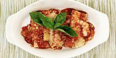 Een bloemkool ovenschotel met gehakt maken? In slechts 45 minuten maak je een van de lekkerste ovenschotels klaar! Ben je er klaar voor?! Healthy Recepies, Good Food, Yummy Food, Homemade Lemonade, Healthy Life, Healthy Food, Food Videos, Cauliflower, Food Porn