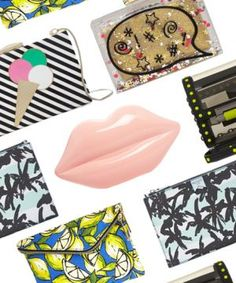 21 Kooky Spring Bags For Any Quirky Girl