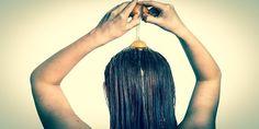 5 sposobów wykorzystania jajek w celu zapobiegania wypadania włosów! - Zdrowe poradniki