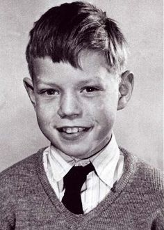 young mick jagger - school photo | guess who | million dollar smile | rock and roll legend | iconic | the rolling stones | www.republicofyou.com.au                                                                                                                                                      More