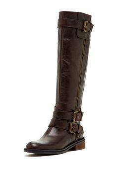 Saylem Boot