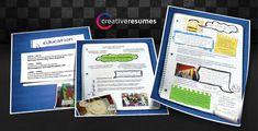 Example of a creative teaching resume Teaching Memes, Teaching Jobs, Creative Teaching, Student Teaching, School Teacher, Teacher Stuff, Classroom Discipline, Ela Classroom, Classroom Ideas