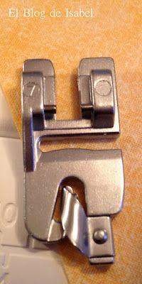 Ladekabel Aufbewahrung stylische aufbewahrung für ladekabel und co kabel