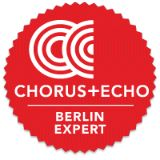 good list of berlin restaurants