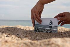 PAPER MEMORIES on Vimeo