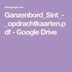 Ganzenbord_Sint_-_opdrachtkaarten.pdf - Google Drive