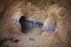 How Hamas uses its tunnels to kill and capture Israeli soldiers
