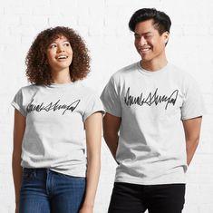 Mom Shirts, Funny Shirts, T Shirts For Women, School Shirts, Marvin, Pochacco, Look Man, Valentine T Shirts, Valentine Gifts