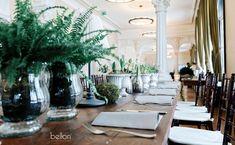 Ha még nem találtad meg a tökéletes esküvői helyszínt Budapesten, van egy jó hírünk! Már meg is van <3   A Városligeti Műjégpályának patinás épületében lévő Díszterem minden menyasszony álma... Plána, ha kiegészítjük a tóra épült stéggel! Ismerd meg jobban ezt a helyszínt, kattints! Minden, Table Settings, Table Decorations, Furniture, Home Decor, Decoration Home, Room Decor, Place Settings, Home Furnishings