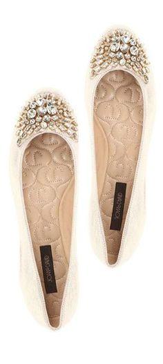 No results for Jeweled flats david Nike Wedges, Kobe Shoes, Joan David, Air Jordan Sneakers, Cute Flats, Shoe Closet, Manolo Blahnik, Wedding Shoes, Me Too Shoes
