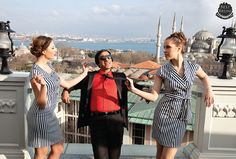 Modanın Adresi Besim Bruni  - http://besimbruni.com/ :)