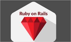 Image result for ruby on rails training in chennai Ruby On Rails, Chennai, Playing Cards, Training, Image, Playing Card Games, Work Outs, Excercise, Onderwijs