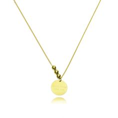 Kolekcja Zima 2015 - Engrave - Gold #nanamarie #nanamarie_com #naszyjnik #necklace #winter #fashion #collection #jewelry #jewellery #accessories #2015 #bijou #inspiration #engrave