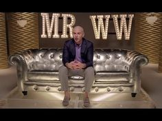 Music video by @Pitbull performing and video recording in Miami #VEVOCertified, Pt. 3: Pitbull On Miami. (C) 2013 RCA Records, a division of Sony Music Entertainment