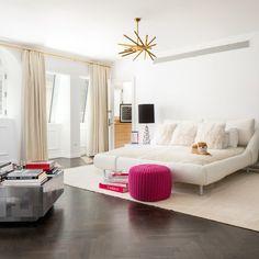 tamara-mellon-jimmy-choo-new-york-penthouse-07.jpg