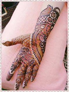 Peacock Mehndi Designs, Khafif Mehndi Design, Indian Henna Designs, Mehndi Designs 2018, Mehndi Designs For Beginners, Modern Mehndi Designs, Dulhan Mehndi Designs, Wedding Mehndi Designs, Mehndi Design Pictures