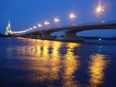 Mekong 3 days tour: MY THO BEN TRE CAN THO LONG XUYEN CHAU DOC
