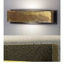Image result for Lola, Wall Lamp