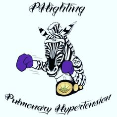 NWILPHSG (@nwilphsg) • Instagram photos and videos Pulmonary Hypertension, Photo And Video, Videos, Photos, Instagram, Pictures
