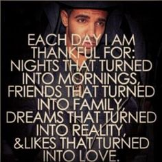 79 Best Quotes Drake Images Quote Life Quotes To Live By Great