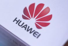 Huawei: 'There's no way the US can crush us'