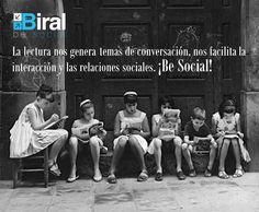 Frases - Biral #biral  #besocial