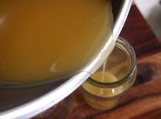 Comment faire la meilleure crème hydratante du monde - Santé Nutrition
