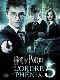 Lord Voldemort, Harry James Potter, Hogwarts, Michael Gambon, Hd Movies, Movies Online, Harry Potter Movie Posters, Harry Potter Pictures, Funny Harry Potter