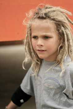 Don't like these dreads Kids With Dreadlocks, Dreadlocks Men, Braided Dreadlocks, Dreads Man, Kids Dreads, Baby Dreads, Locs, Baby Boy Hairstyles, Dread Hairstyles