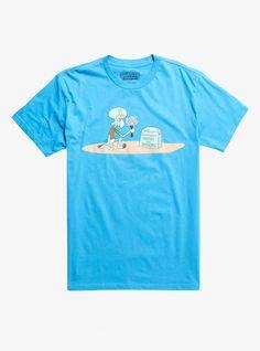 SISSY x Organic Cotton Top x Modern Screen Printed Kids Shirt x Minimal Screen Printed Design Top x Baby Gift x Kids Gift