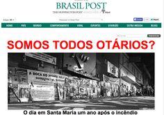 Brasil Post, versao local do Huffington Post - estreia hoje na internet brasileira http://www.bluebus.com.br/brasil-post-versao-local-huffington-post-estreia-hoje-na-internet-br/