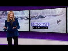 """In other words, get a backbone Dems 👉Samantha Bee: """"identity politics is the dismissive term for what we used to call 'civil rights'"""" - Vox"""